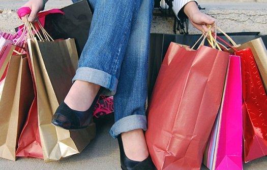 a9fd903bfd Vale a pena comprar um sapato muito caro  - Amo Sapatos