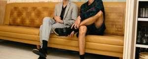 Moda verão 2015: sandália birken, o conforto chique nos pés